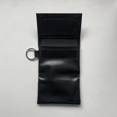"""Coin case """"black"""""""
