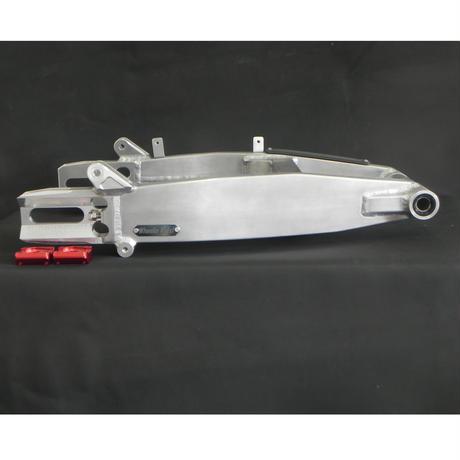 【展示品販売】HONDA CB1300 SC54 スイングアーム
