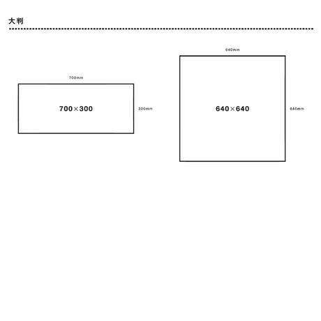 5c5d48fa3b63650469c91817