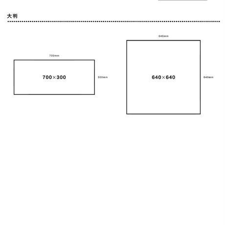 5c5d66133b63654452c91f7e