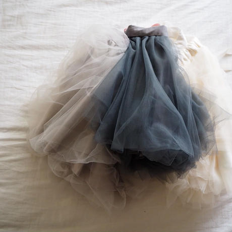 *Birthday*tutu SET