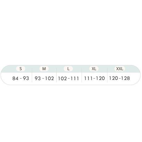 5e966b35cee9ea2ef6cf5c69