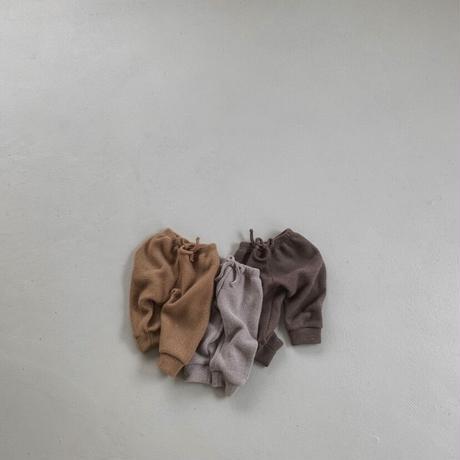 mocomoco pants
