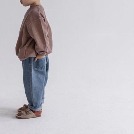 basic trainer #kids