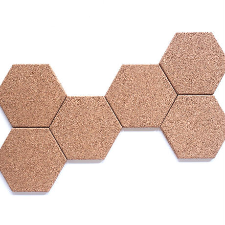 HONEYCOMB TILE 【COLORS】