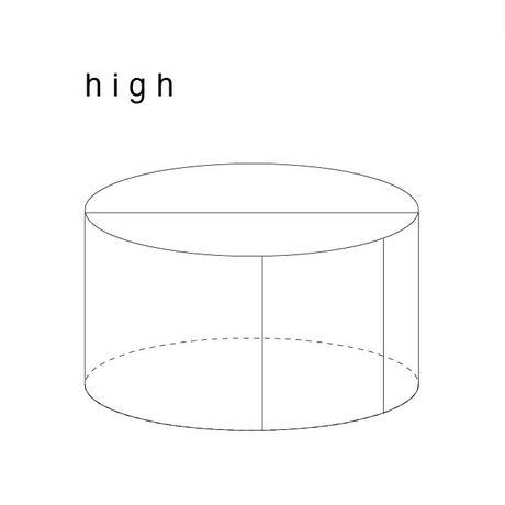 nejiro high