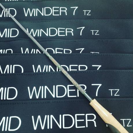 MID WINDER 7 TZ