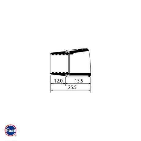 DPS-SD16GB/ASH(フード)