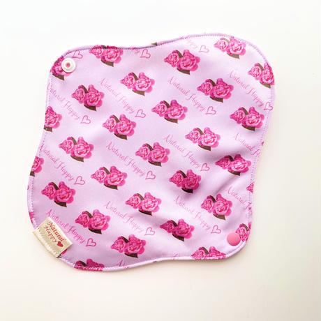 『BOTAN』 生理用布ナプキンSサイズ