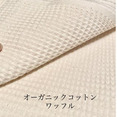 『colorful my world』(kappa)生理用布ナプキンSサイズ
