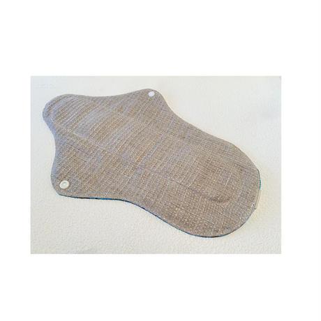 『風になびくDNA』生理用布ナプキンLサイズ