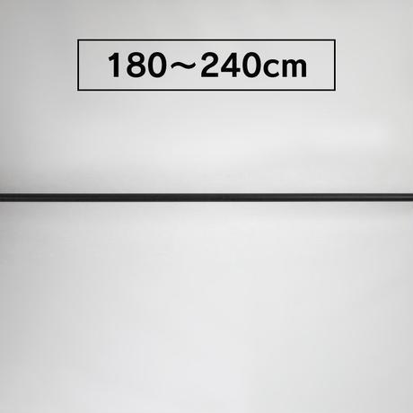 539c3514236a1e50a50008c1
