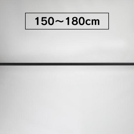 539c34cc3e7a4a60b9000a91