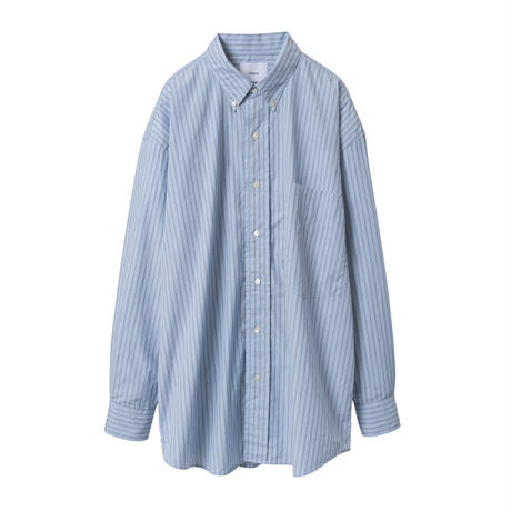 "nuterm / "" The Earl "" B.D. Shirt"