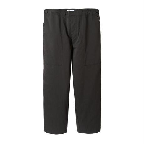 nuterm / Doubieface PajamaTrousers