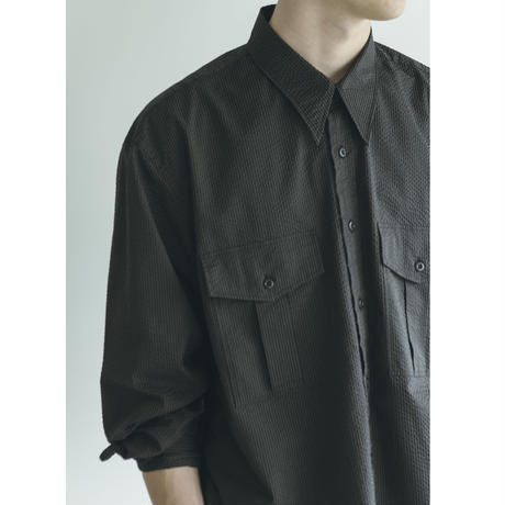 nuterm / Army Shirts