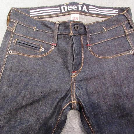 DTA-001 / A00
