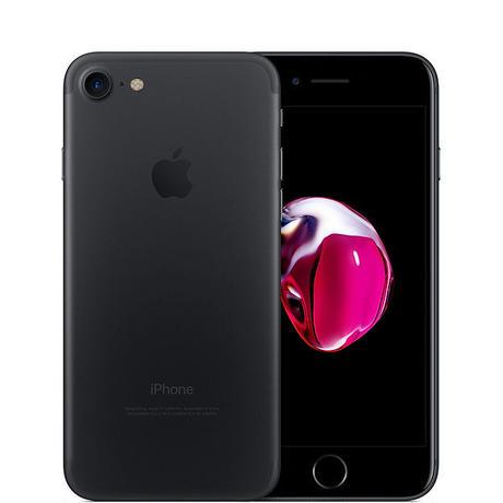 iPhone 7 128GB NW判定○ ドコモ 【中古】