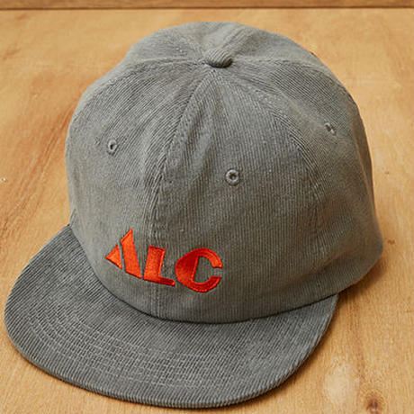 ALC CAP