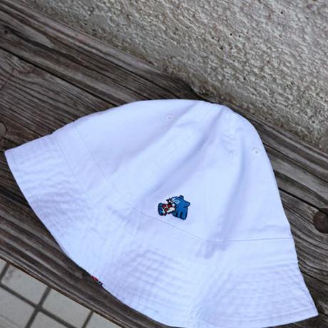 PC HAT