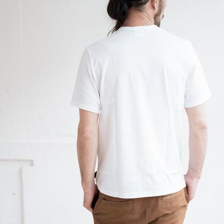 【残布Tシャツ】Zan;p PACK-T