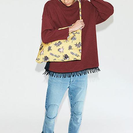 【KEEN × Alexander Lee Chang】/ UNEEK SNK MENS