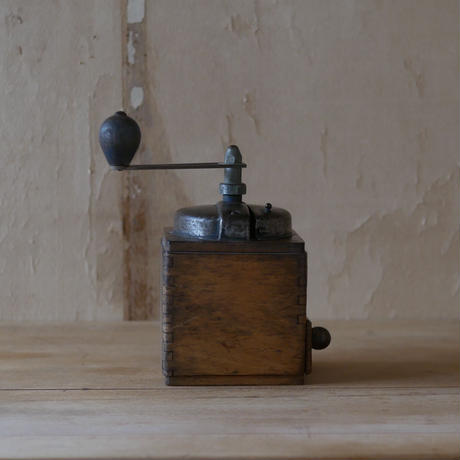 Coffee Mill  PEUGEOT
