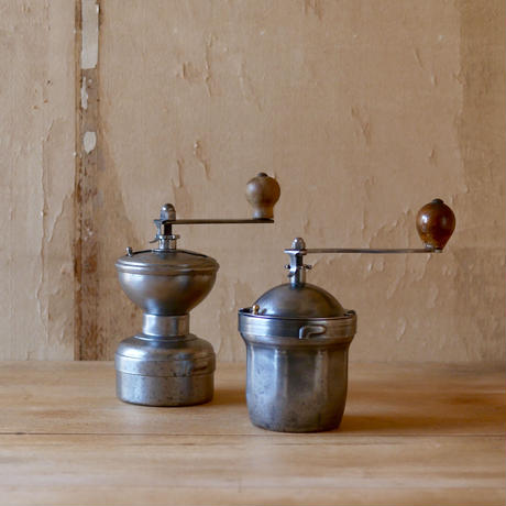 Coffee Mill  PEUGEOT DIABOLO