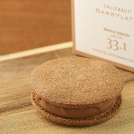 サンドクッキー カレボー® 6s.コレクション(3箱セット)
