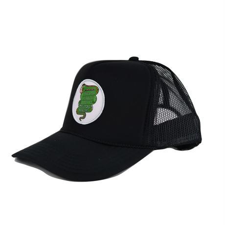 HH / 88 x BST MESH CAP