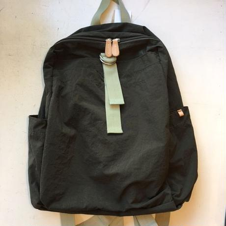 SANKI サンキ   9POCKETSWASHED RUCK