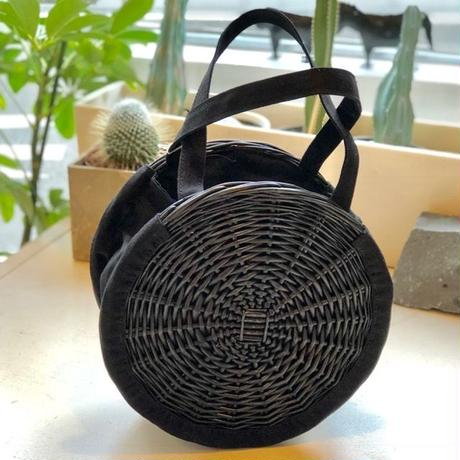 EARTH MADE     WILLOW MARU BAG