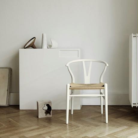 Carl Hansen & Son CH24 SOFT|70th Special Edition(2色 / 全 5 色)