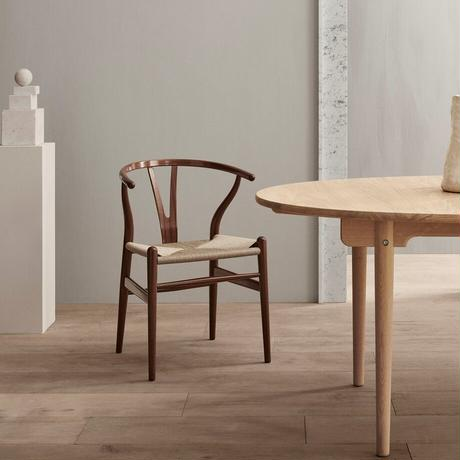 Carl Hansen & Son CH24 | Y Chair Limited Edition 2021