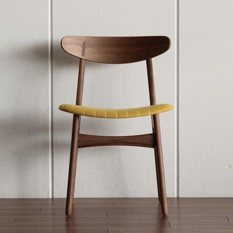 Carl Hansen & Son CH30 Aerial Edition - Japan Limited(ウォールナット / 全2色)