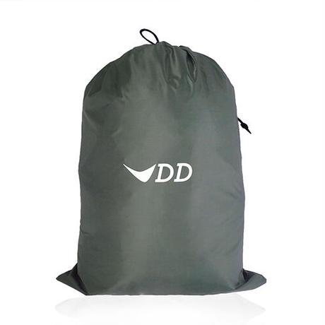 DDHammocks DD - XL - Waterproof Stuff Sack 防水スタッフサック オリーブグリーン DDハンモックス社