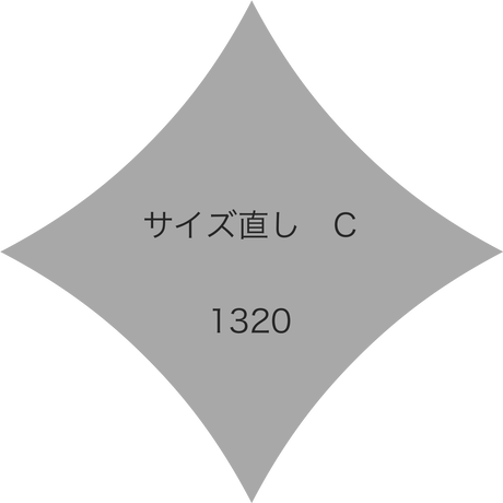 5e587f005d485c6ac882651c