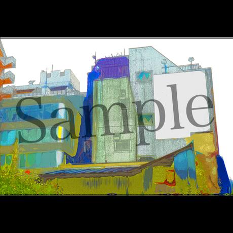Building 03 3,000 × 2,000