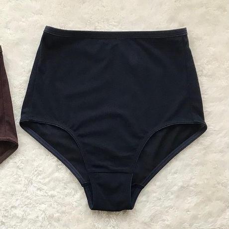 Sbiel Mesh  h.w.shorts