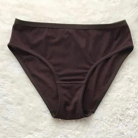 Sbiel Mesh  shorts