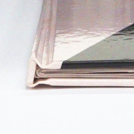 ハイブリッドタイプ 60ページ(プリント写真)