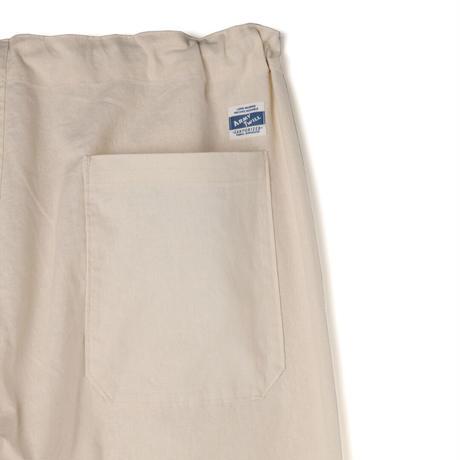 Cotton/Linen Slab  Sleeping Pants