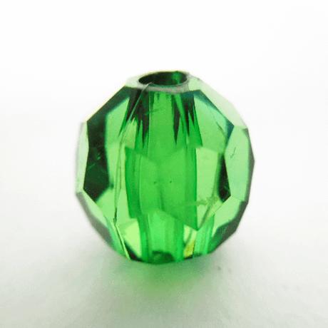 ミラクルボール12mm《緑》