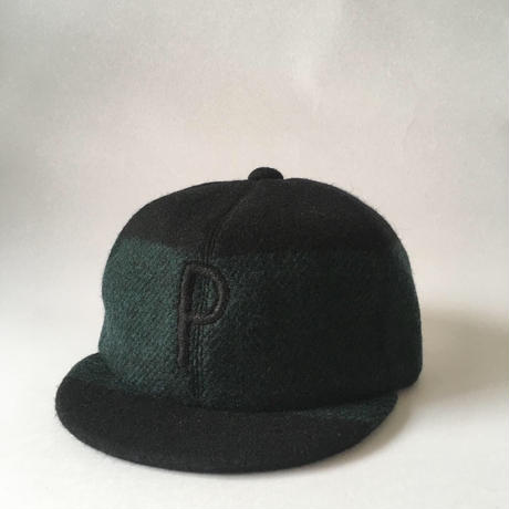 Border Green Size:56-62