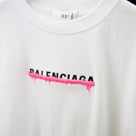 ◆即納◆パロディーTシャツ BL 刺繍ロゴ ma04