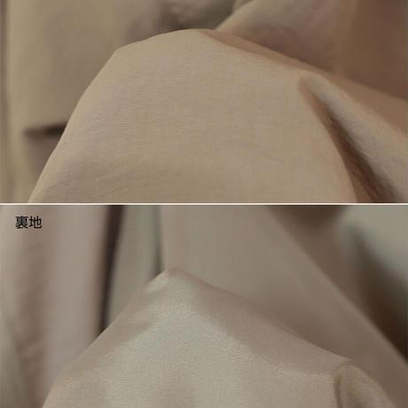 ★soldout★ナイロン ワッシャー マウンテンパーカー ma039