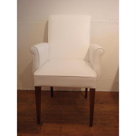 Boris Arm chair(オーダー製作)張地:TypeD¥23000/枚
