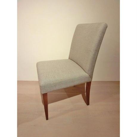 Marilyn chair 張地:TypeA  ¥5000/m (画像はTypeS)