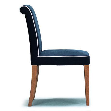 Boris Chair (オーダー製作)張地:TypeA ¥5000/m