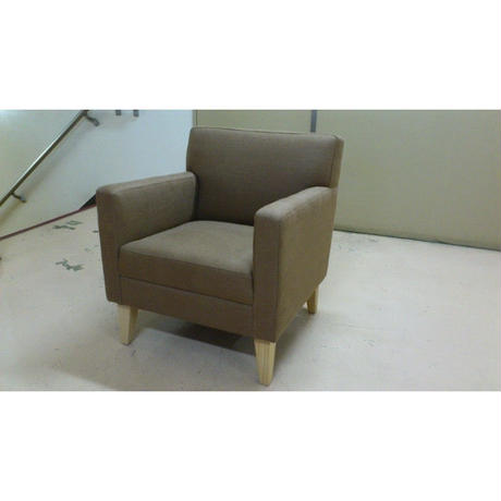 Carrie 1 seater(オーダー製作)張地:TypeD¥23000/枚